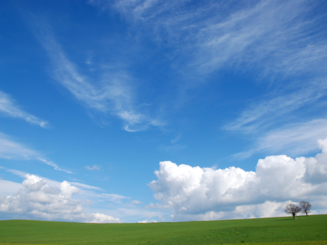 Blue SKy SEO How to Guide Background