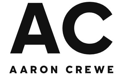AaronCrewe.com